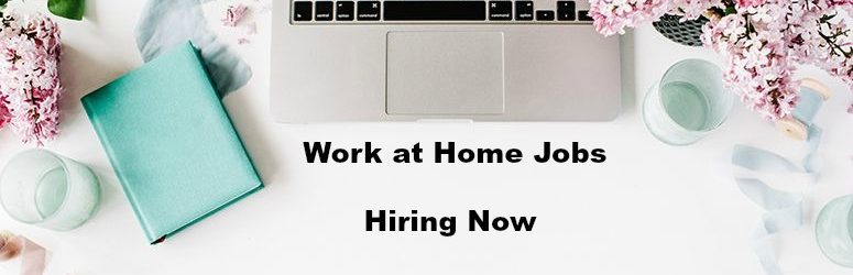 Legitimate Work at Home Jobs | Daily Leads – Legitimate work